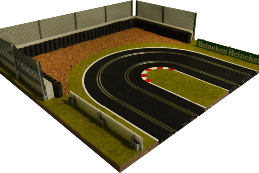 MTP - 6 : Hairpin. Finished - from left.