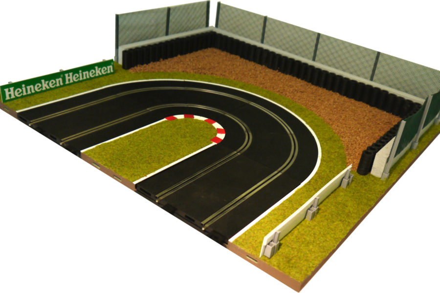 MTP – 6 : Hairpin.  Finished – from right.